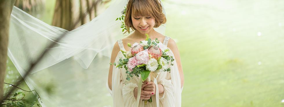 BRIDALIMAGE